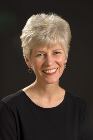 Ulrich director leaves WSU for Wichita Art Museum