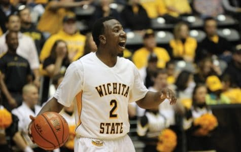 Shocker men bring home Cancun Challenge title