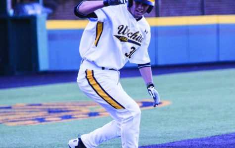 Shockers defeat Central Arkansas, remain undefeated