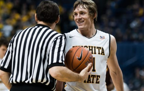 Ron Baker writes article for The Players' Tribune