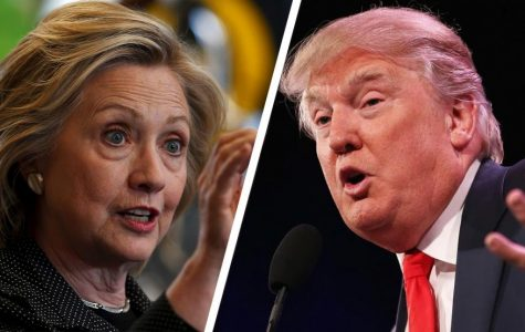 First presidential debate could set tone for election