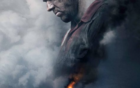"""Review: Disaster thriller """"Deepwater Horizon"""" delivers through standout cast"""
