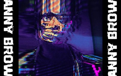 "Review: ""Atrocity Exhibition"" — The downward spiral of Danny Brown"