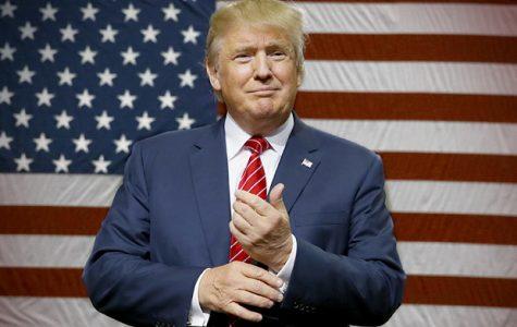 Kelly: Trump's 'rigged' rhetoric is dangerous