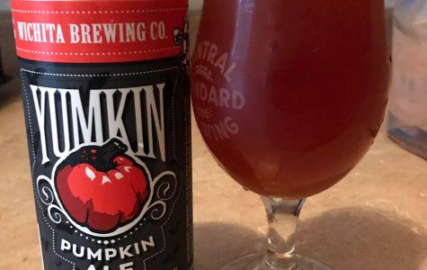 Best pumpkin beers for Halloween