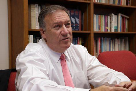 Kemnitz embraces next chapter of WSU legacy
