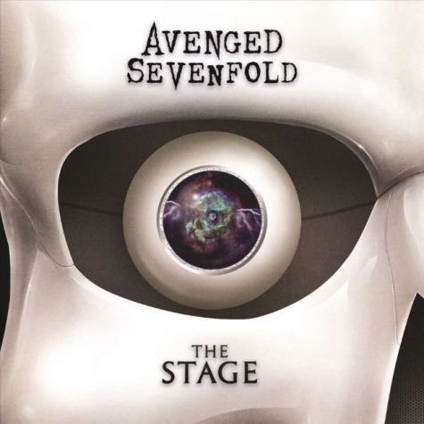 Campbell: A7X releases surprise album