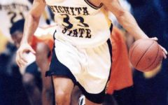 Former Shockers spread basketball across Wichita