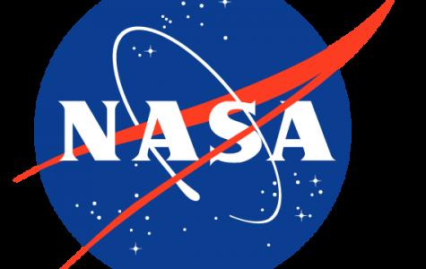WSU joins NASA's Advanced Composites Consortium