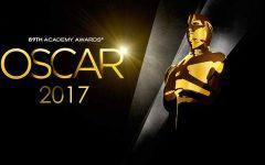 Beach: Moonlight stuns La La Land to wrap up Oscars
