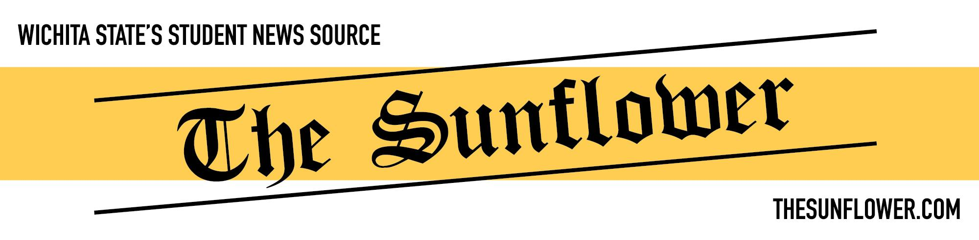 Wichita State's independent, student-run news source