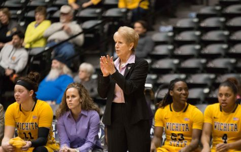 Hargrove prepares for final games as coach; department searches for replacement