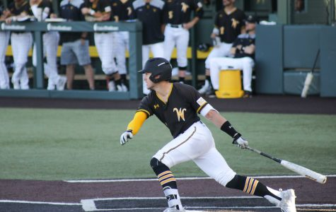 Shockers offense shines in second win over Utah Valley