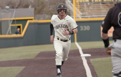Baseball looks to continue hot start against Grand Canyon
