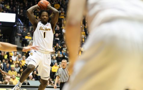 Unselfish play key for fourth straight MVC title