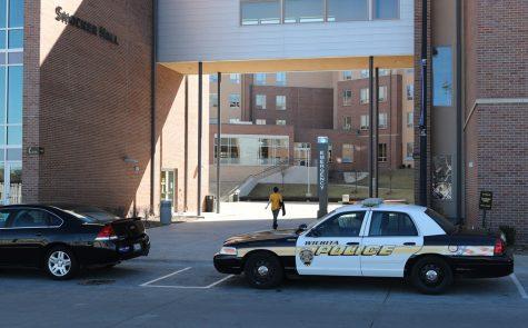 Lack of transparency complicates parking appeals process