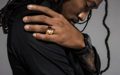 Linnabary: On 'Future,' the trap king reloads the clip
