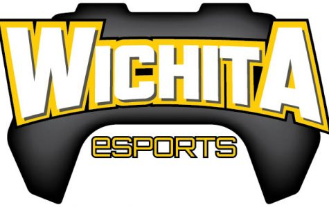 Wichita eSports graduates from Wichita State