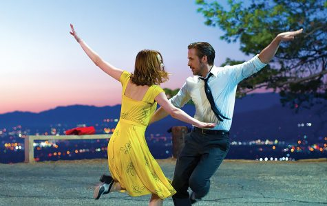 Bothner: 'La La Land' left me wanting more