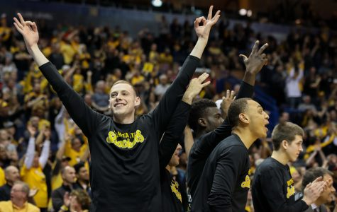 The Shockers' place in the history of the bracket phenomenon
