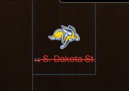 Man who goes 0-16 in bracket challenge has Wichita State winning it all