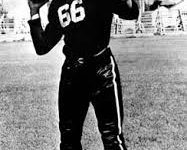 Wichita State football great Linwood Sexton dies at age 90