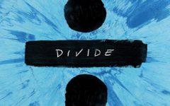 Campbell: Sheeran's new album sinks, Minus the Bear soars