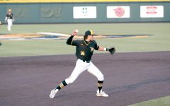 Shockers drop rubber match to Missouri State