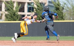 Shockers bounce back from six-run deficit, defeat Indiana State