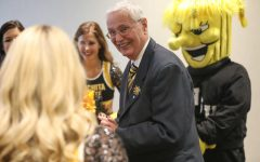 Wichita State ticket prices expected to increase with AAC move