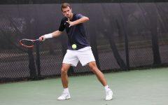 Tennis can't break the tiebreaker