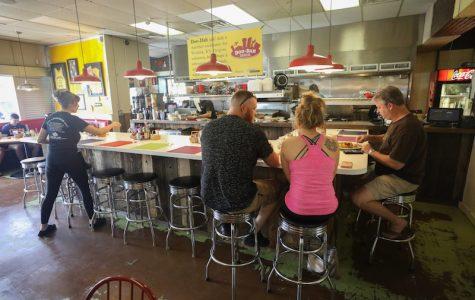 Best of Wichita: Saul gravy at Doo-Dah Diner