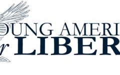 SGA votes against recognizing controversial Young Americans for Liberty group