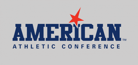 The American Athletic Conference at a glance