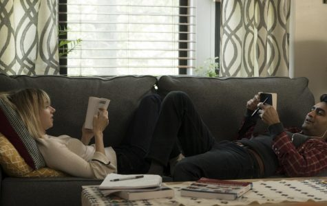 Garner: 'The Big Sick' — Can a true story fall into the trap of genre constraints?
