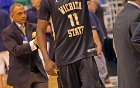 Shockers shut down Pittsburgh, advance to play No. 1 Gonzaga on Saturday