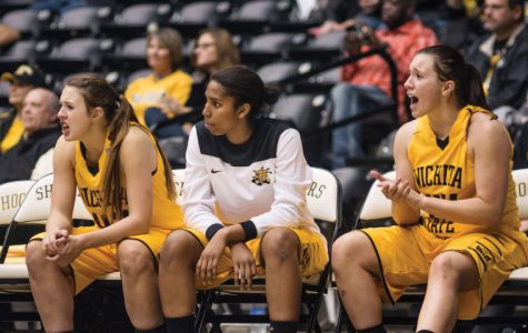 No sibling rivalry here: Michaela Dapprich talks about playing with sister Moriah