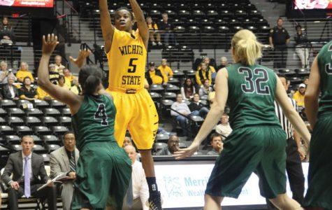 Jamillah Bonner: 'I just want to win'