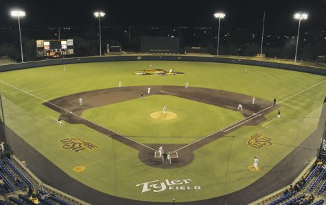 WSU to appeal NCAA ruling on vacation of baseball wins