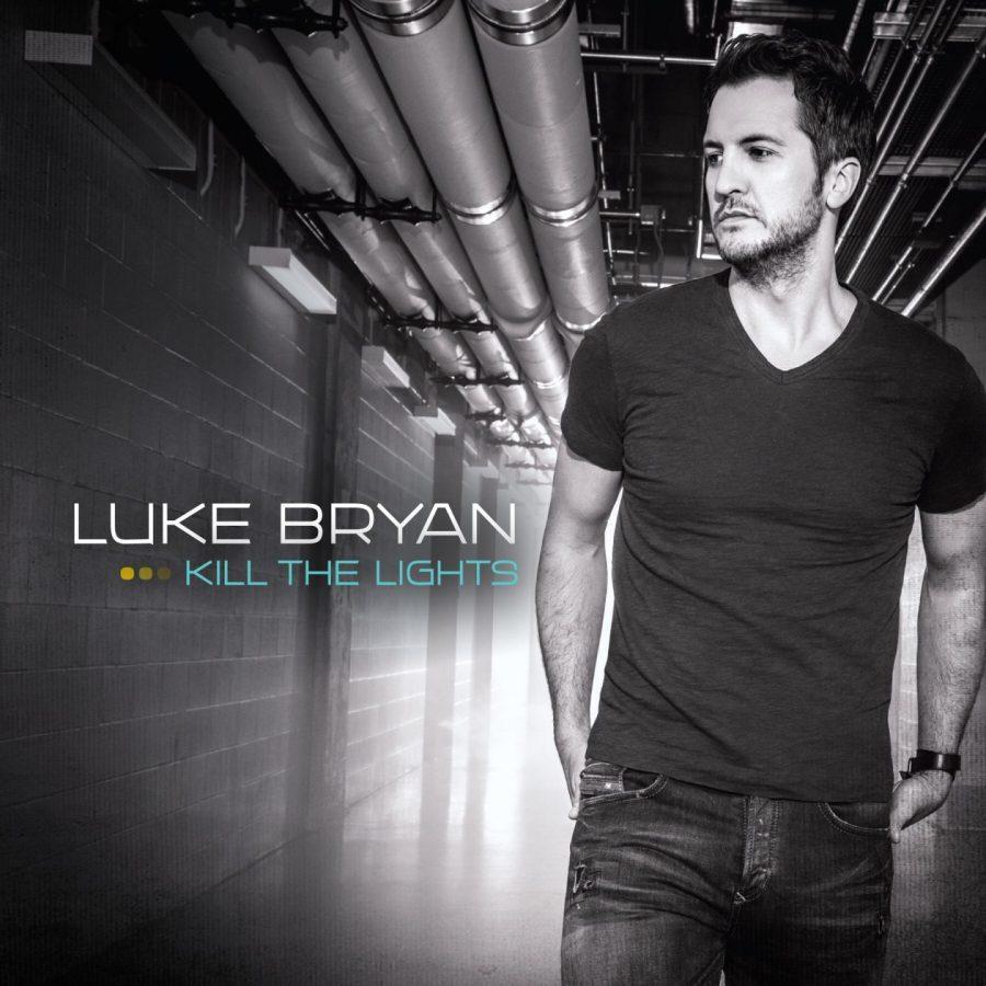Album reviews: Neck Deep, Luke Bryan, Dr. Dre