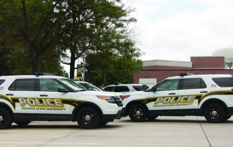 UPD's policy change a smart move