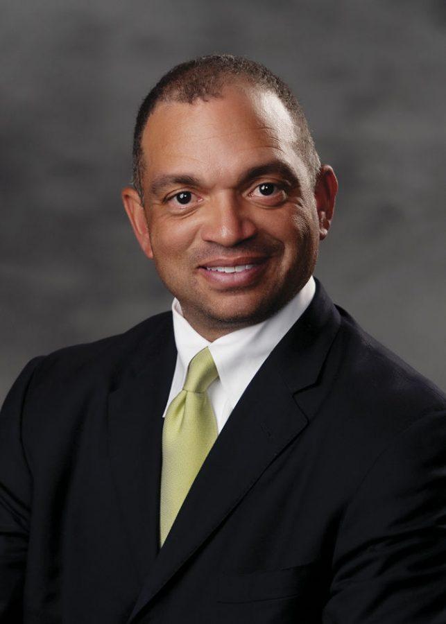 Sexton removed as SGA adviser