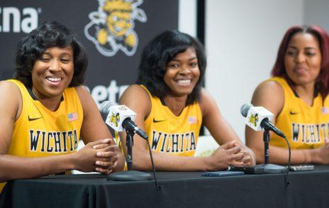 Women's basketball to start season with UCO