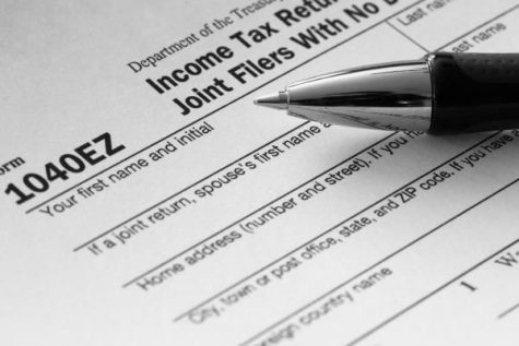 Tips to Efficiently Prepare and File Taxes