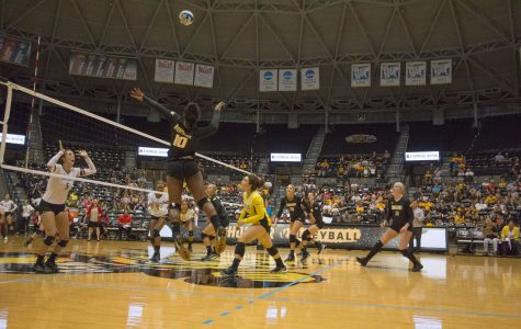 Nonconference preparation pays off for Shockers in Shocker Classic
