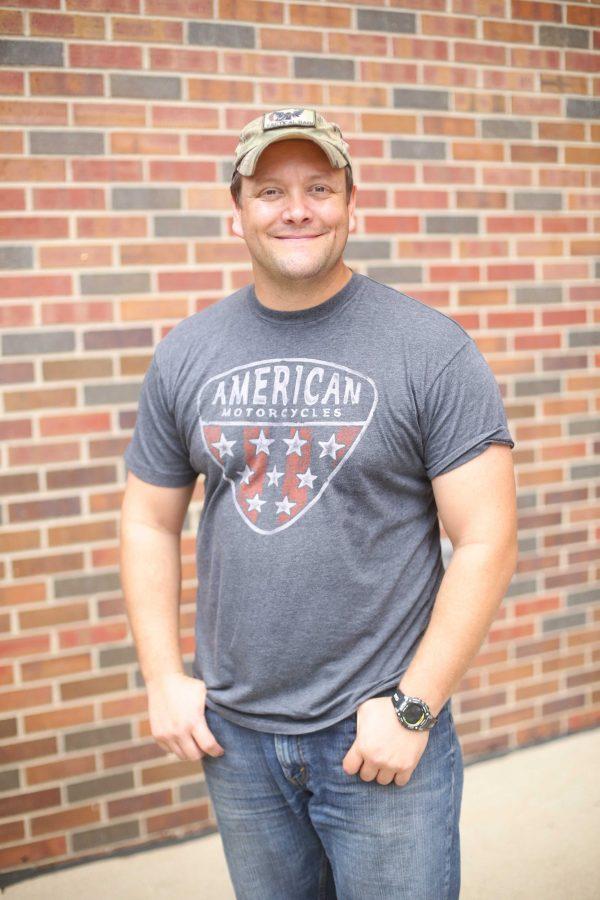 Cody+Herrin%2C+American+hero