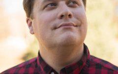 Photo of Matt Crow