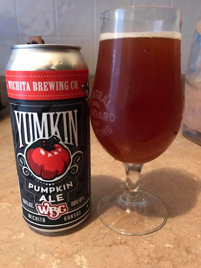 Best+pumpkin+beers+for+Halloween