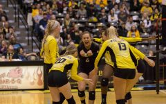 Shockers set to play TCU, potential rematch with Nebraska in NCAA Tournament