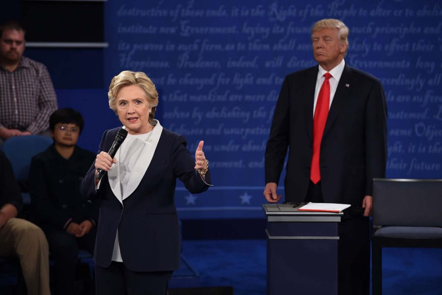Woman+presidency+would+be+%27historic%27